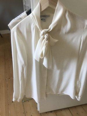 Bluse schick und elegant
