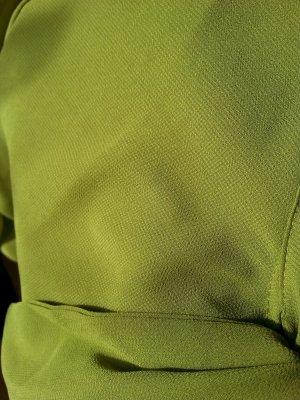 Bluse * Schluppen-Bluse * Gr. 38 * wie neu *
