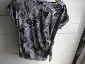 Bluse shirt