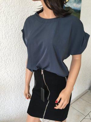 Bluse, Shirt