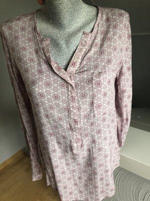 Bluse, Shirt ,der Marke Atmosphere, NEU, Größe 36