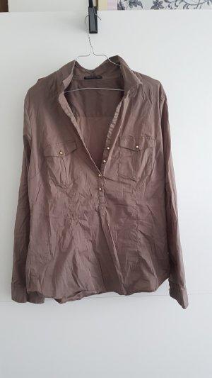 Bluse Shirt  gr 42