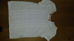 Bluse Shirt Gr M comptoir de cottoniers