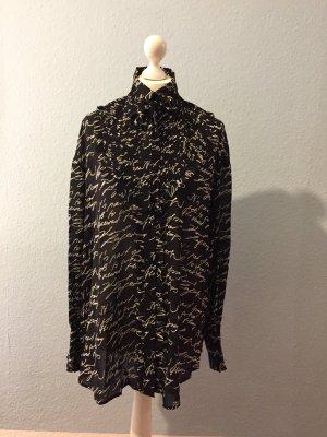 Bluse Shirt Karl Lagerfeld 38 / 40