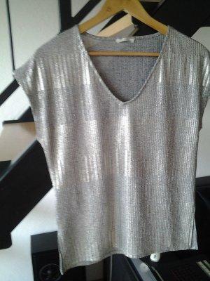 Bluse / Shirt PROMOD Grösse M
