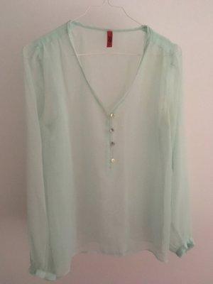 Bluse // Shirt s.Oliver