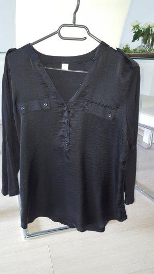 Bluse  / Shirt  S. Oliver