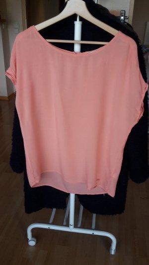 Bluse Shirt T-Shirt