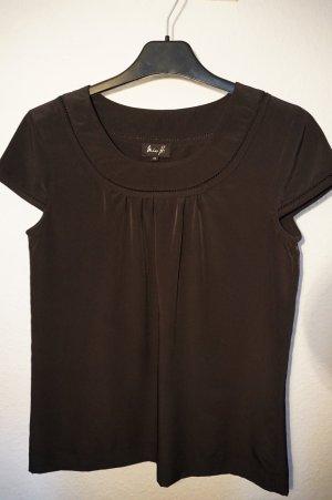 Bluse / Shirt / Top