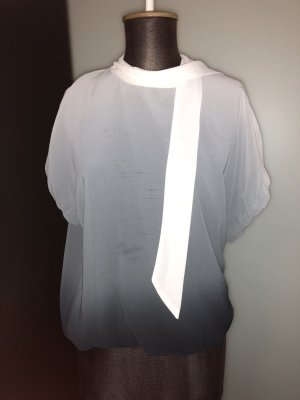 Bluse Shirt Tunika Gr 38 40 S M von Amy Vermont