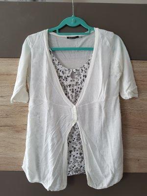 Bluse, Shirt, Tunika, Gr.40/M