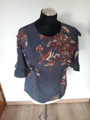 bluse shirt  vila gr. s