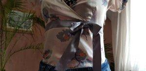 Bluse/Shirt von Apart