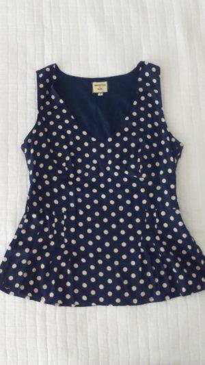 Bluse/Shirt von Breakfastclub & Noa Noa, Gr. S