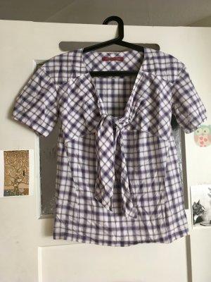 Bluse / Shirt von Comptoir des Cotonniers