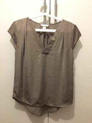 Bluse/Shirt von H&M | 34