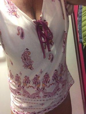 Bluse-/Shirt von Heine Gr. S-M