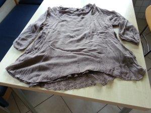 Bluse - Shirt von Please . Neupreis 89 .-