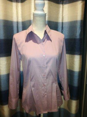 Bluse, Shirt von S. Oliver