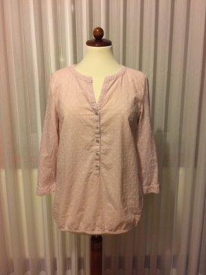 Bluse / Shirt von S. Oliver, Gr. 38