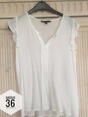 Bluse Shirt WE Fashion Größe 36