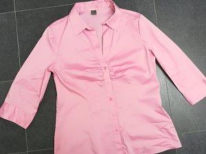 Sir Oliver Camicia blusa rosa