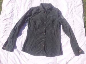 Soccx Camicia blusa multicolore