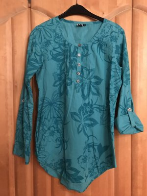 Bluse Sommerbluse / Roxy