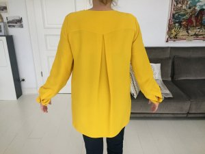 Bluse Stella McCartney