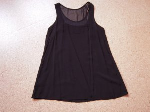 Bluse /Top