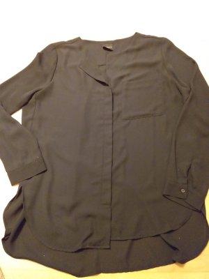 Bluse transparent  42-44