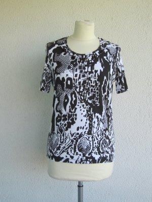 Bluse / Tshirt von Bonita in Gr. S