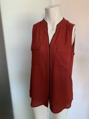 Bluse Tunika Gr 42 XL von H&M