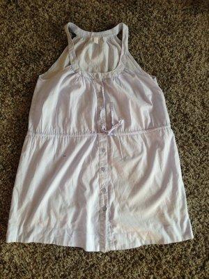 Bluse Tunika Kleid Gr.36