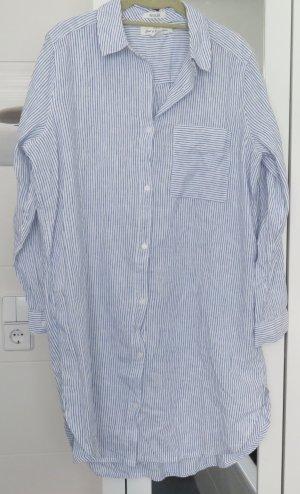 Bluse, Tunika, kurzes Kleid von H&M, Gr. 42