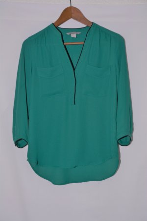 Bluse/Tunika von H&M