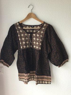 Bluse / Tunika von H&M
