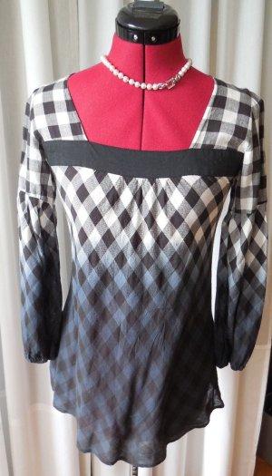 Bluse Tunika von Tallly_weijl Gr.36