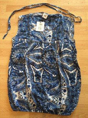 Bluse Umstandsmode, weit geschnitten, Gr. 40, neu mit Etikett