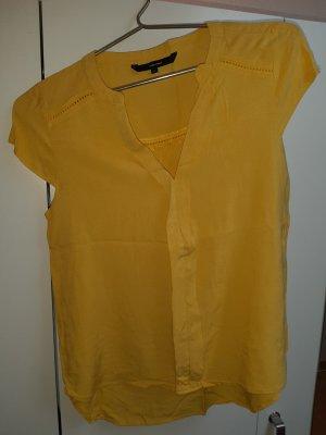 Bluse vero moda gr. 36