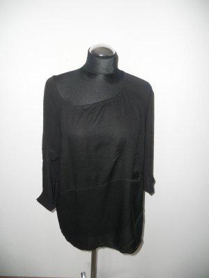 Bluse Vero Moda Gr. 38
