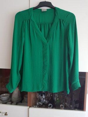Bluse Vero Moda Gr.L