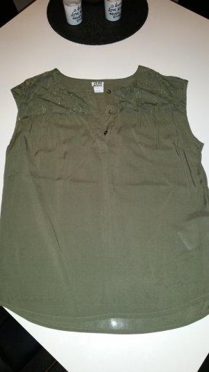 Bluse, Vero Moda Größe S/ 36