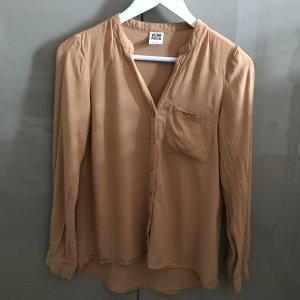 Bluse Vero Moda Größe S
