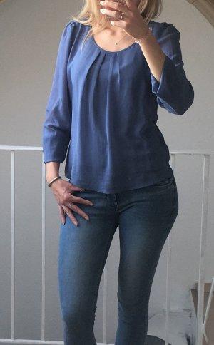 Bluse Vero Moda M