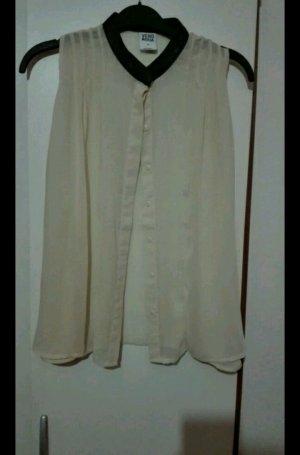 Bluse Vero Moda Neu!!!