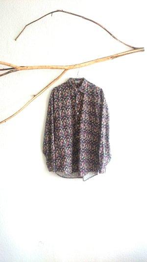Bluse Vintage von NafNaf