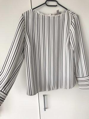 Bluse vom H&M
