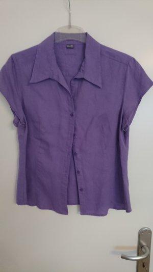 Bluse von  Adagio zu verkaufen