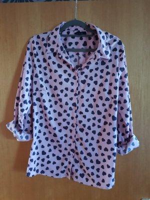 Bluse von amisu Gr.XL